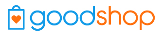 Use Goodshop to support Open For Service