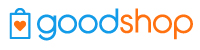 Use Goodshop to support Your Cause